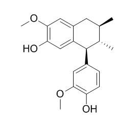 愈创木素(36531-08-5)分析标准品,HPLC≥98%