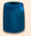 BD Vacutainer®微量元素检测管