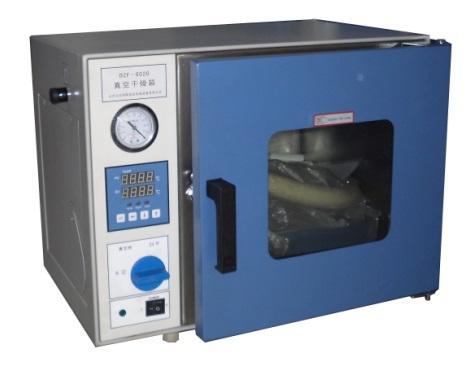 湖北科辉DHG-9240A实验室电热恒温烘干箱
