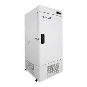 国产卧式低温冰箱价格多少