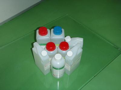 牛血纤维蛋白原CAS号:9001-32-5