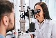 肖建中教授:我国糖尿病视网膜病变筛查现状与发展