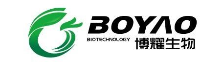 Biotin anti-human IL-17A