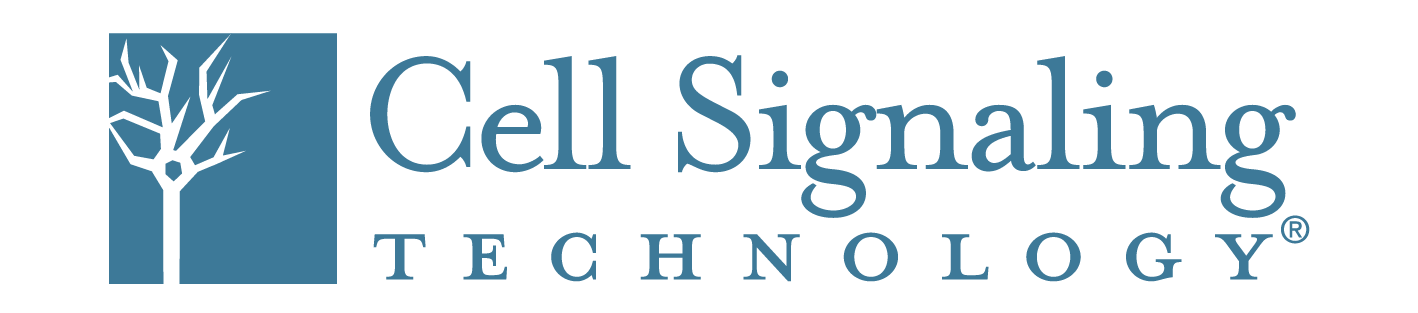 Cell Signaling(CST)--上海优宁维公司