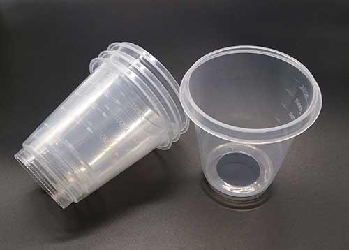 微生物限度过滤杯(可重复灭菌使用)