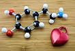 药物诱导的磷脂沉积可模拟 Fabry 病的「斑马小体」