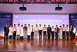 华医心诚医生集团与北京电力医院签署战略合作协议