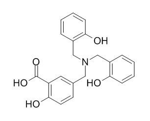 薰草菌素B(125697-91-8)分析标准品,HPLC≥98%