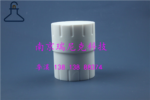 PTFE全氟消解罐,高压消解罐