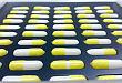 FDA 加快行动以确保复方药物的质量