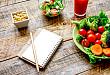 怎么吃才减肥?详解 3 大常见减重饮食