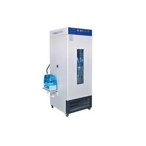 国产恒温恒湿箱品牌OLABO