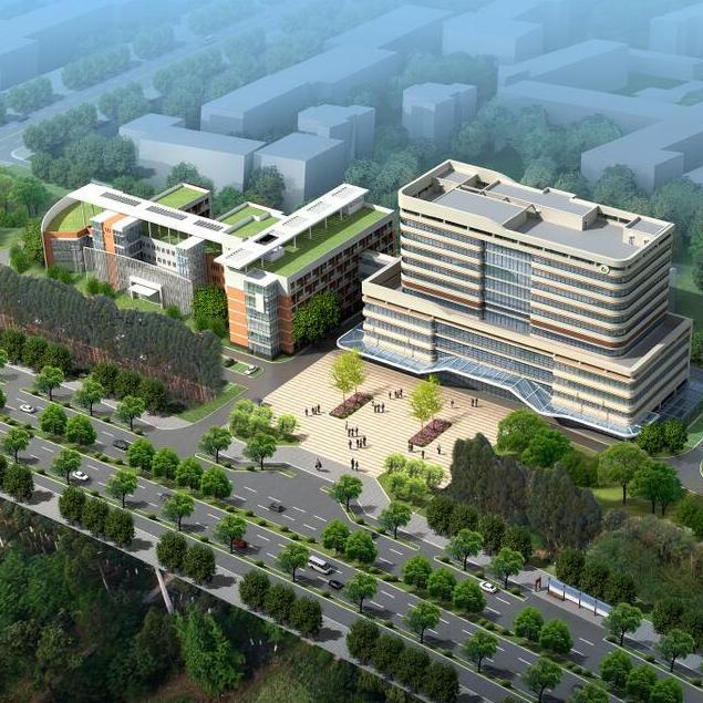 彭州市妇幼保健计划生育服务中心(彭州市妇幼保健院)