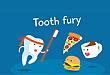 怎样吃不伤牙?这些医嘱让你有「口」福