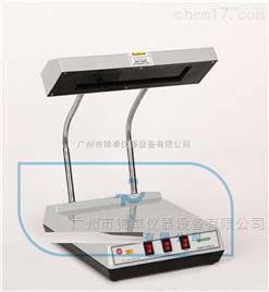 四用紫外分析仪 食品包装荧光物质检测仪
