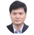 翟振国 教授.png