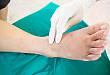 强生膀胱癌药物 erdafitinib 在美国提交评审申请