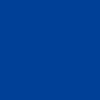 MycoBlue Mycoplasma Detector