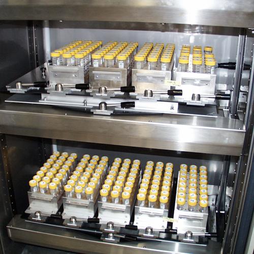 TPP-87050摇床用细胞培养管,50ml
