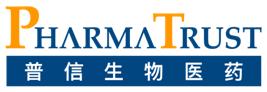 88必发com_药物代谢组学分析