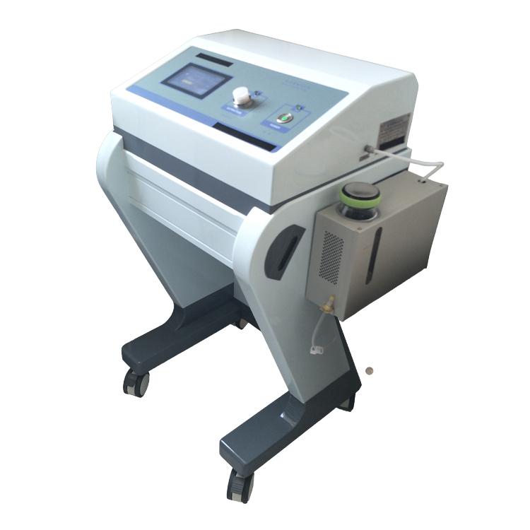 臭氧治疗仪80B的技术参数