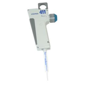 普迈SOCOREX Stepper 411连续注射移液器