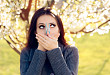 变应性鼻炎诊治前,这几件事要弄明白!
