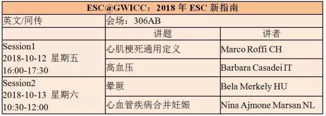ESC新指南.jpg