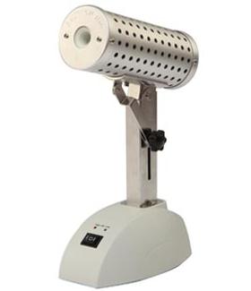 奥盛红外接种环灭菌器 HM-3000D
