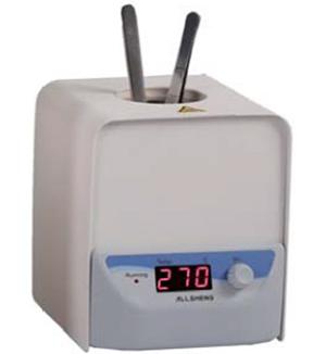 奥盛玻璃珠灭菌器 GBS-5000A