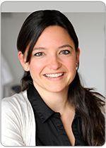 Nina Ajmone Marsan教授.jpg