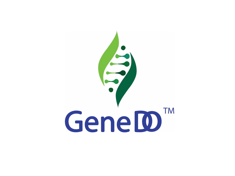 GD-151 液体miRNA测序提取试剂盒