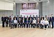 2018 年南京国际胰腺培训班在江苏省人民医院正式开班
