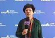 CSCO 2018   白玉贤教授:晚期肝癌治疗的研究进展与未来发展方向
