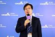 CSCO 2018 | 盛锡楠教授:新药发展将改变晚期泌尿肿瘤治疗现状