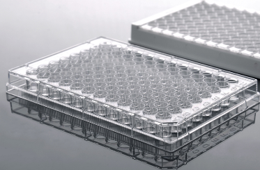 NEST酶标版 504201