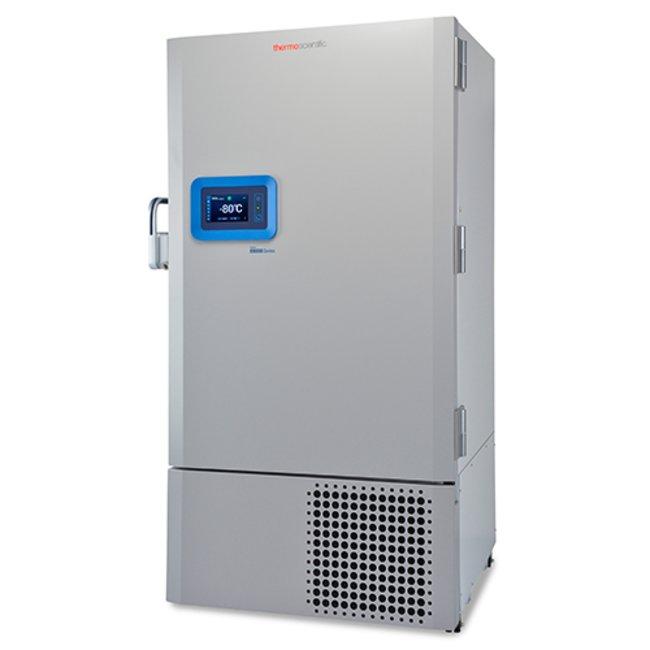 Forma 89000系列立式超低温冰箱-New