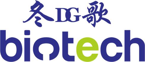 小鼠促血管生成素2(ANG2)Elisa试剂盒北京现货