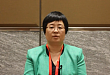 迟春花教授:全科医生的培养,希望与挑战并存