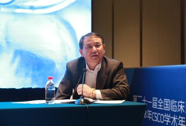复旦大学附属肿瘤医院大肠外科主任蔡三军教授_2.JPG