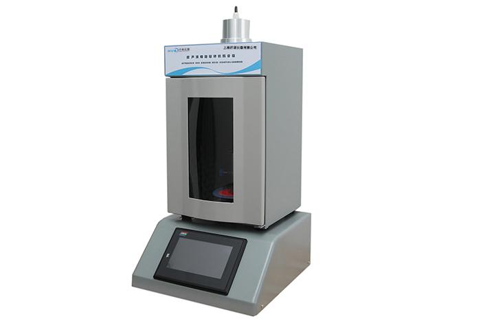 超声波细胞破碎仪Hannuo-1200EW