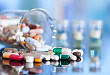 FDA 顾问小组支持批准 Celltrion 旗下利妥昔仿制药