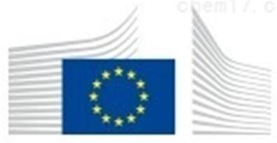 供应ERM RM-IRMM(欧洲标准局)标准物质