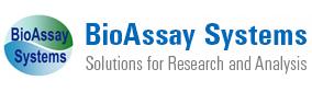 BioAssay Systems 特约代理