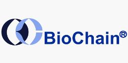 Biochain 特约代理