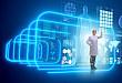 新突破   人工智能引领尿检自动化,指导慢性肾脏病诊疗管理