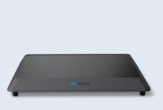 pfm Mobile Cooling System MCS 400 pfm移动冷系统MCS400