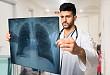 呼吸科必备攻略:如何判断「肺结节」是切还是留?