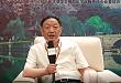 姜格宁教授:胸外科在肺部肿瘤诊治及精准治疗领域进展