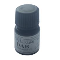 DAB染色试剂盒(25倍稀释)Kit